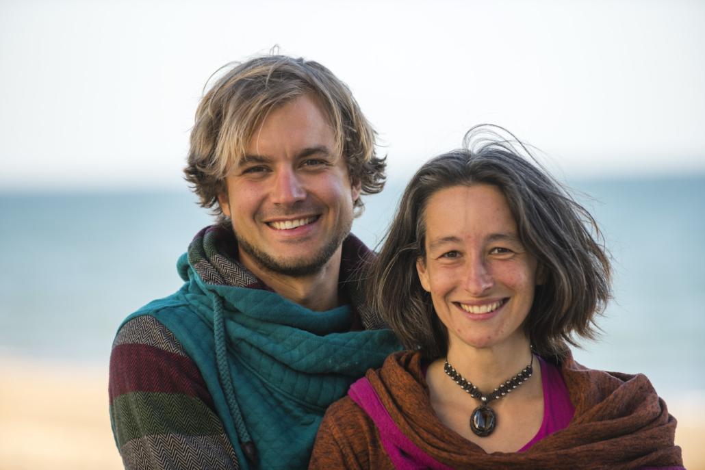 Kraftort Familie – Webinar
