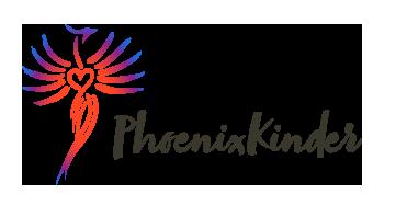 Phoenixkinder
